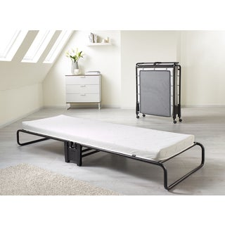 Jay-Be Smart Folding Bed with Airflow Mattress