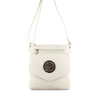 Lany 'Milan' Messenger Handbag