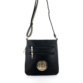 Lany 'Rosacci' Messenger Handbag