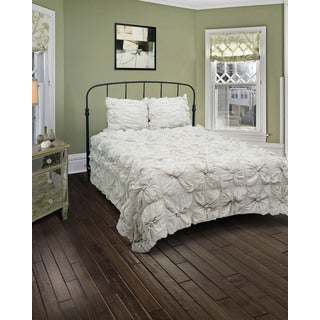 Rizzy Home Soft Dreams 3-piece Comforter Set