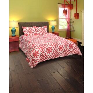 Rizzy Home Molly 3-piece Comforter Set
