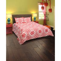 Rizzy Home Molly 3-piece Comforter Set