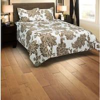 Rizzy Home Marlena 3-piece Comforter Set