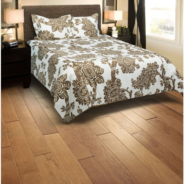 Rizzy Home Marlena 3-piece Comforter Set