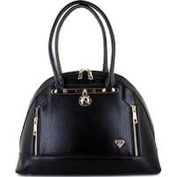 Lany 'Romanza' Bowler Handbag