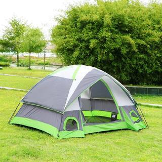 Buy Polyester Tents Amp Outdoor Canopies Online At Overstock