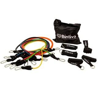Bintiva 6 Tubing Resistance Set