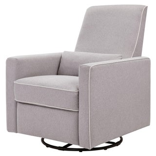 DaVinci Piper Recliner and Swivel Glider (3 options available)