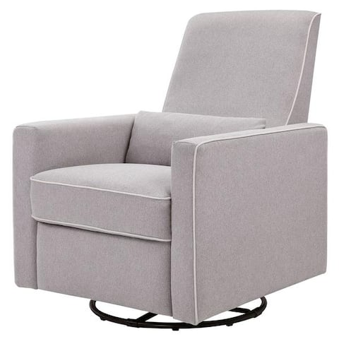 Buy Grey Ottomans Gliders Amp Rockers Online At Overstock