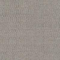 Montreal Hand Woven Indoor/Outdoor Area Rug (2'6 x 8')