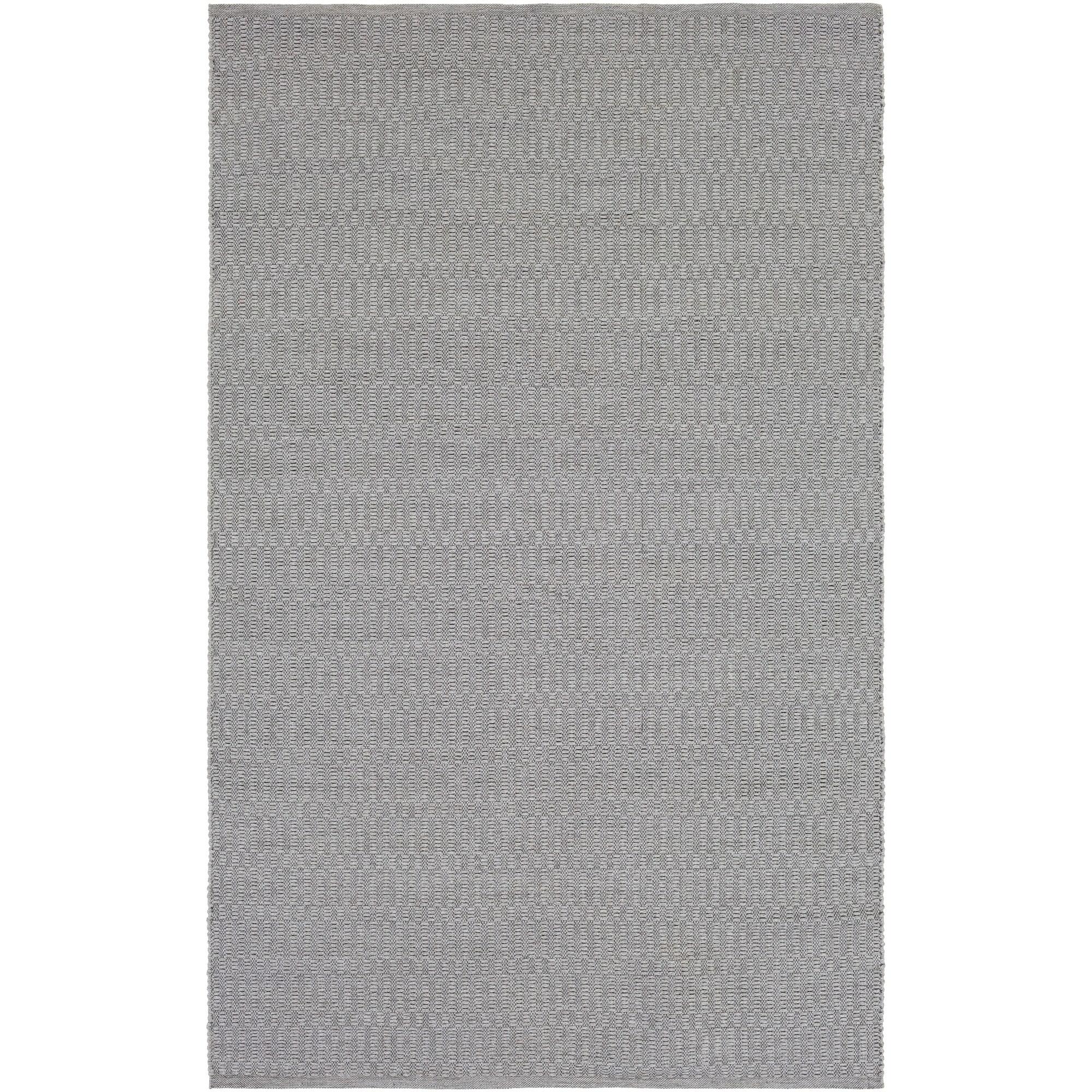 Hand Woven Indoor Outdoor Area Rug