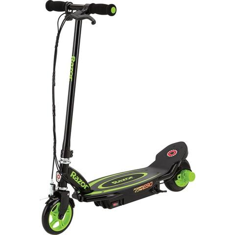 Electric Scooter Bicycles, Ride-On Toys & Scooters | Find