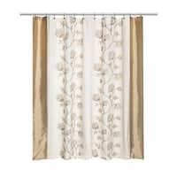 Maddie Shower Curtain
