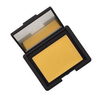 NARS Cream Gold Member Blush