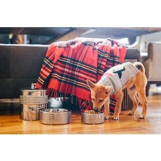 Unleashed Life Berlin Pet Bowls
