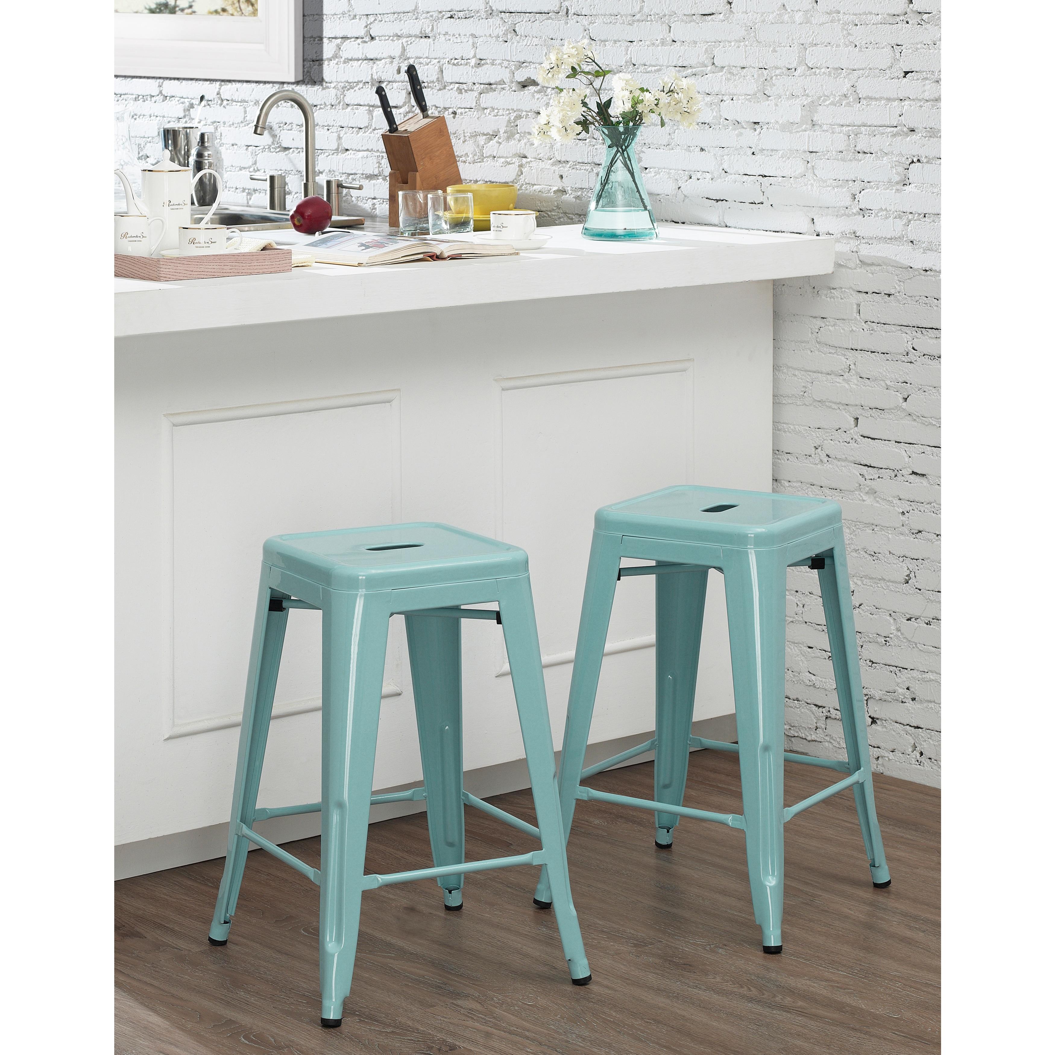 soho stools bar tremendeous stool blue sohoconcept of aqua contemporary home counter sparkley amazing