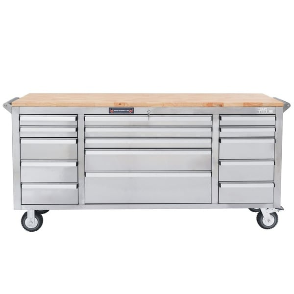 Watch besides 202300294 besides Smoking Stone also Diy Factory Cart Coffee Table moreover Buffalo Tools Sportsman Flatbed Cart. on home depot rolling cart