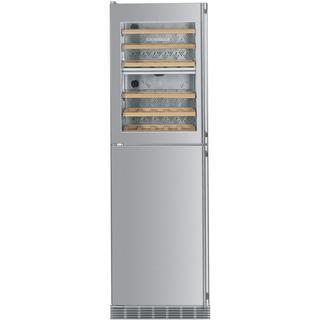 Liebherr WF 1061 Wine Cabinet/Freezer with Icemaker