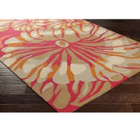 Havenside Home Fairhaven Area Rug
