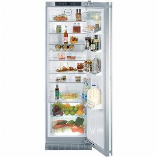 Liebherr R 1410 Premium 24 inch Built-In Refrigerator