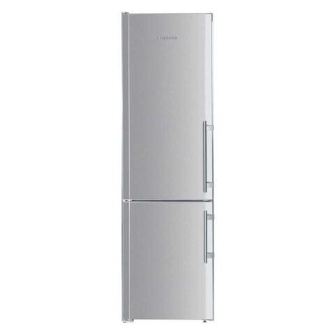 Liebherr CS 1200 Comfort NoFrost Freestanding/ Semi-built-in Refrigerator and Freezer