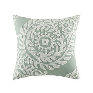 """Harbor House Miramar Square 18"""" inch Throw Pillow