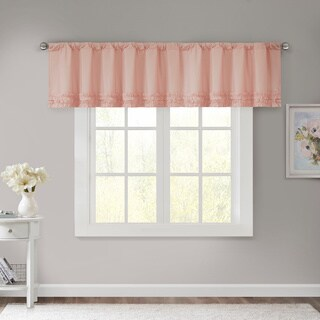 Madison Park Kylie Cotton Horizontal Ruffle Valance|https://ak1.ostkcdn.com/images/products/11129283/P18130066.jpg?_ostk_perf_=percv&impolicy=medium