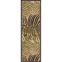 Havenside Home Pocasset Runner Rug