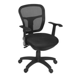Harrison Swivel Chair