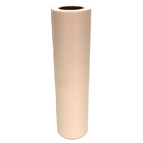 "Pellon Tracing Paper (60"" x 70 yd Roll)"