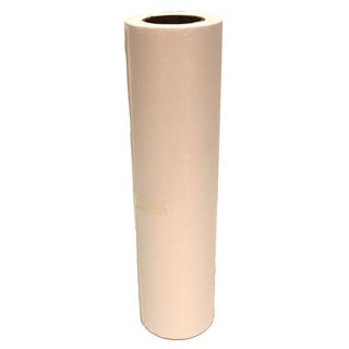 "Pellon Tracing Paper (60"" x 70 yd Roll)"