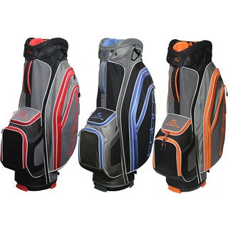Cobra X Lite Cart Bag
