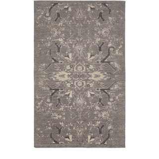 Blue 5x8 6x9 Rugs Overstock Com The Best Prices Online