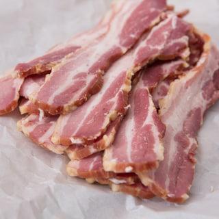 5280 Pork Free-Range Pork Smoked Bacon Bundle