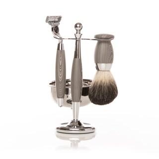 Roosevelt Shave Set