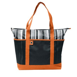 Goodhope Large Fashion Shopper Tote Bag
