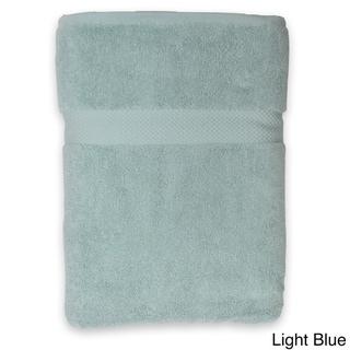 Turkish Luxury Bath Towel