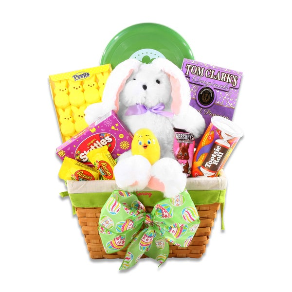 Ultimate Traditional Easter Treats