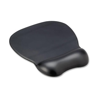 Compucessory Gel Mouse Pad with Wrist Rest - 1/EA