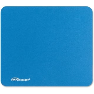 Compucessory Economy Mouse Pad - 1/EA