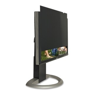 Compucessory Privacy Screen Filter Black - 1/EA