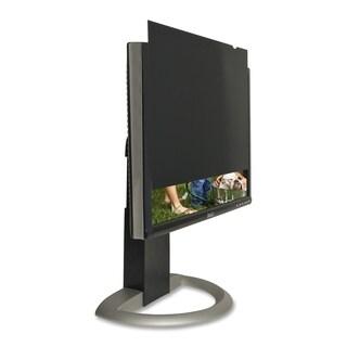 Compucessory Black Privacy Screen Filter