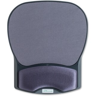 Compucessory Comp Gel Mouse Pad with Wrist Rest - 1/EA|https://ak1.ostkcdn.com/images/products/11130656/P18131150.jpg?_ostk_perf_=percv&impolicy=medium