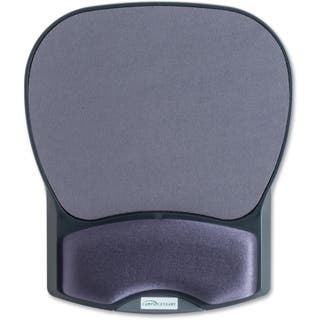 Compucessory Comp Gel Mouse Pad with Wrist Rest - 1/EA|https://ak1.ostkcdn.com/images/products/11130656/P18131150.jpg?impolicy=medium