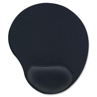 Compucessory Comp Gel Mouse Pad - 1/EA|https://ak1.ostkcdn.com/images/products/11130657/P18131151.jpg?impolicy=medium