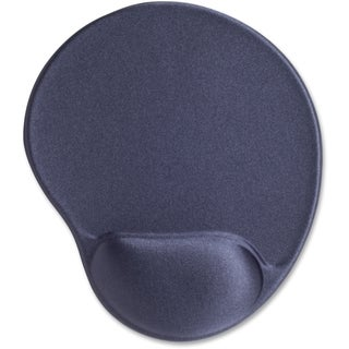 Compucessory Gel Mouse Pad - 1/EA