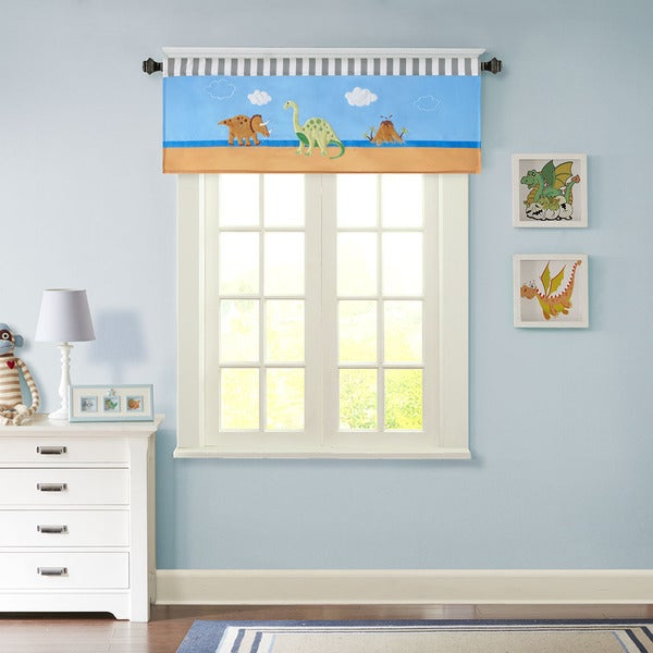 windows room valance design style curtain cool colors summer kids june designn in