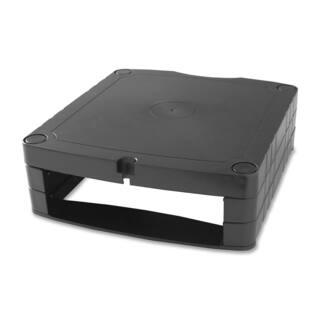 Compucessory Monitor Riser - 1/EA https://ak1.ostkcdn.com/images/products/11131072/P18131295.jpg?impolicy=medium