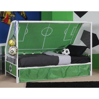 Powell Goalie Daybed