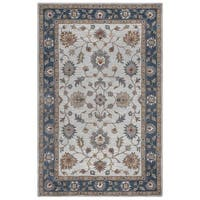 Rizzy Home Valintino Collection VN9709 Area Rug - 8' x 10'